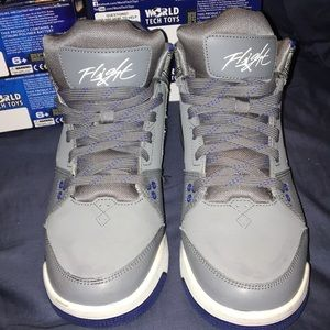 Nike Jordan Flight Origin B-ball